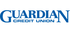 Guardian Credit Union powered by GrooveCar